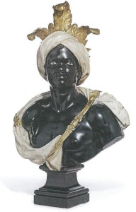 Arc_6 Bust of Male Moor v2