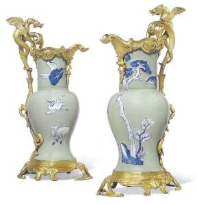 Arc_6 Chinese Vases v2