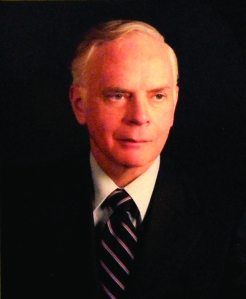 HAR64 Bill Ridgway