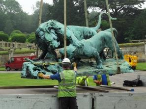 HAR74 Restoration Lions-1