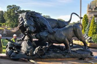 HAR74 Restoration Lions-2