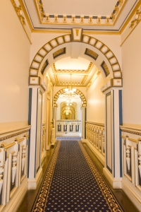 BlueCorridor1