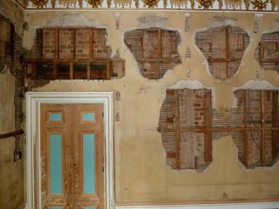drawingroom2012-30
